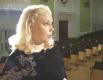 Панова Мария Алексеевна - главный режиссер ДиКЦ