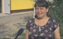 Соловьева Наталья Владимировна - культорганизатор Тыгишского СДК